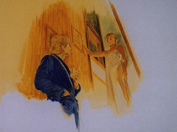 Artworks For Sale Daventry
